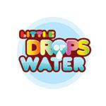 Little Drops of Water