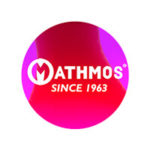Mathmos UK