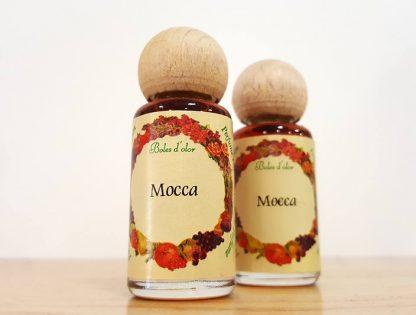 vóleo difusor aromatizador aroma casa eliminar odor aromaterapia