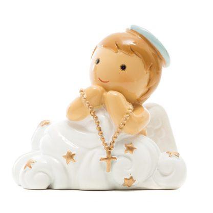 anjo anjinho da guarda nuvem nuvens little drops of water