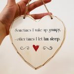 coração decoração amor