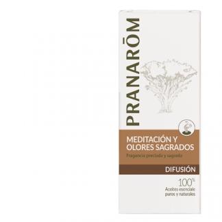 pranarôm meditação óleo difusor aromatizador aroma casa boles d'olor
