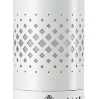 serene house manga difusor aroma lavanda baunilha ceras vegetais aromaterapia