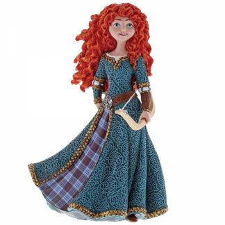 merida disney showcase collection merida princess