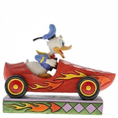 jim shore disney traditions mickey piloto super pilotos