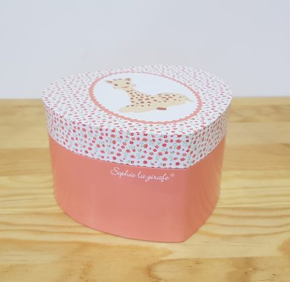 caixa de música caixa de bailarina princesa girafa sofia