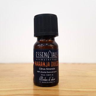 laranja doce óleo difusor aromatizador aroma casa boles d'olor natural essencial aromaterapia
