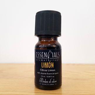 limão óleo difusor aromatizador aroma casa boles d'olor natural essencial aromaterapia