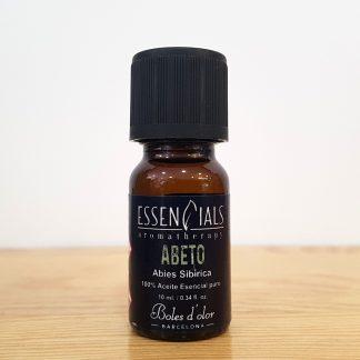 abeto pinheiro óleo difusor aromatizador aroma casa boles d'olor natural essencial aromaterapia