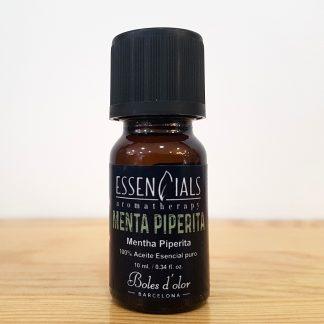 menta piperita óleo difusor aromatizador aroma casa boles d'olor natural essencial aromaterapia