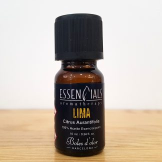 lima óleo difusor aromatizador aroma casa boles d'olor natural essencial aromaterapia