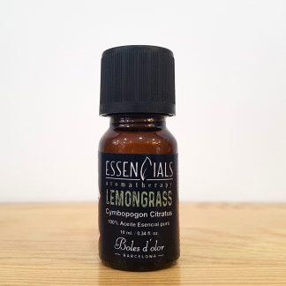 citronela óleo difusor aromatizador aroma casa boles d'olor natural essencial aromaterapia