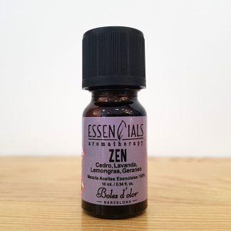 zen óleo difusor aromatizador aroma casa boles d'olor natural essencial aromaterapia