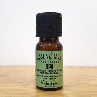 spa óleo difusor aromatizador aroma casa boles d'olor natural essencial aromaterapia