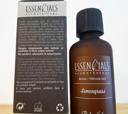 citronela óleo difusor aromatizador aroma casa boles d'olor essencial natural aromaterapia