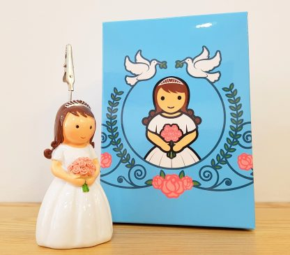 topo de bolo anjo santo religião religion cute fofo comunhão batizado baptizado figura religiosa anjinho guarda menina menino baptismo casamento