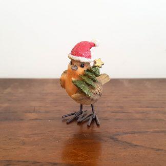 natal pai natal decoração de natal sugestões presentes rena rodolfo globo de neve
