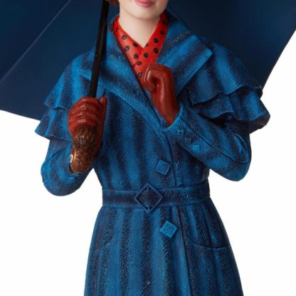 disney showcase collection mary poppins