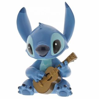 enchanting disney stitch