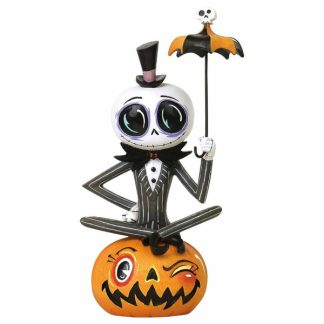 miss mindy sally jack skellington disney showcase collection nbx nightmare before christmas