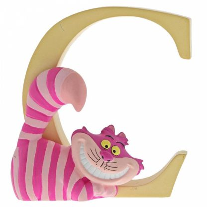 enchanting disney letra cheshire cat alice