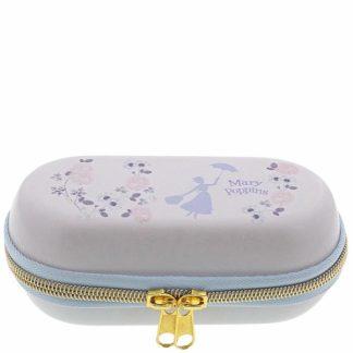 caixa de óculos enchanting disney disney mary poppins
