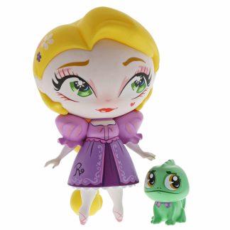 princesa miss mindy aurora bela adormecida vynil rapunzel pascal