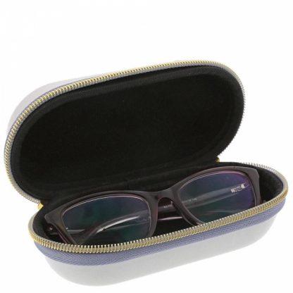 caixa de óculos enchanting disney disney