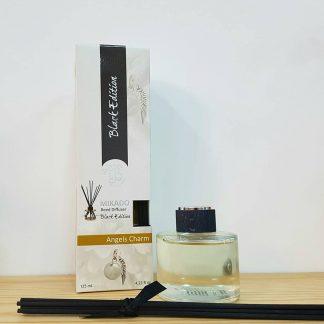 angels charm boles d'olor aromatizador difusor de aromas cheirinhos casa aromaterapia
