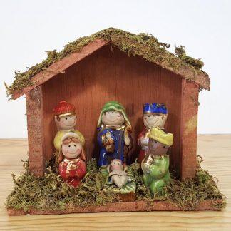 jesus menino jesus natal presépio