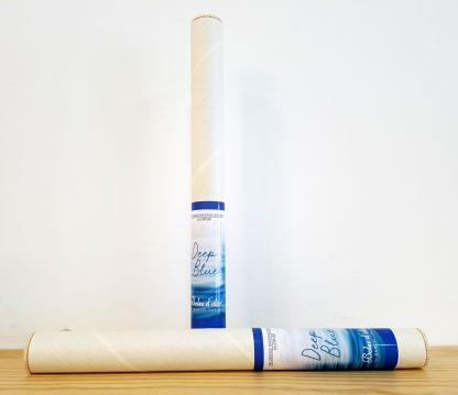 deep blue óleo difusor aromatizador aroma casa boles d'olor