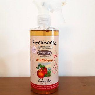 óleo difusor aromatizador aroma casa boles d'olor eliminar odo