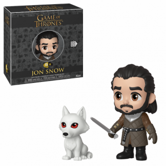 game of thrones jon snow funko pop coleção colecção coleccionismo game of thrones jon snow