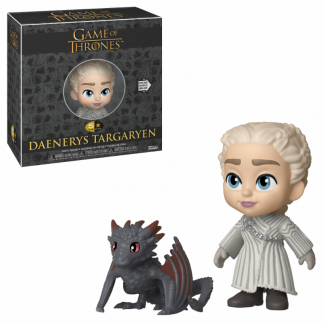 game of thrones daenerys funko pop coleção colecção coleccionismo game of thrones daenerys targaryen