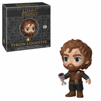 game of thrones tyrion funko pop coleção colecção coleccionismo game of thrones tyrion lannister
