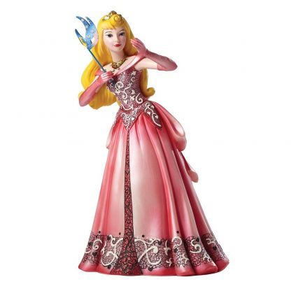 disney showcase collection aurora a bela adormecida