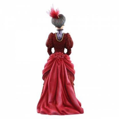 cinderella cinderela madrasta disney showcase collection