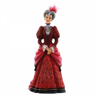 cinderella cinderela madrasta disney showcase collection