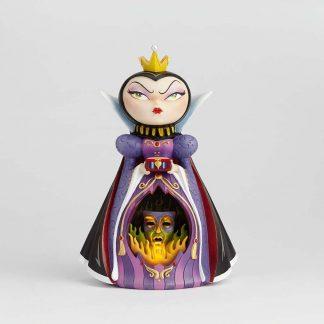 miss mindy disney dunga branca de neve anão rainha má bruxa má