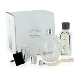 lâmpada catalitica ashleigh and burwood eliminador de odores difusor aromatizador