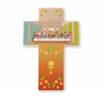 sagrada família cruz natal pinheiro presépio little drops of water