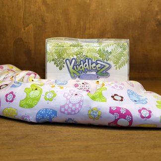 heatpack company cólicas anti-cólicas almofada de trigo bebé