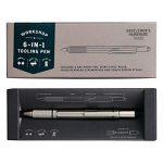 caneta gentlemen's hardware