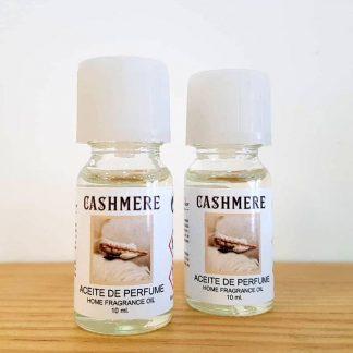 cashmere óleo difusor aromatizador aroma casa boles d'olor