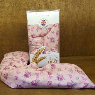 trigo almofada cólica anti-cólica aquecimento