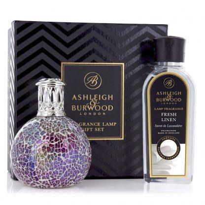 pearlecense ashleigh and burwood lâmpada catalítica