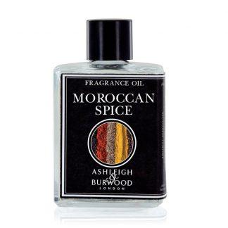 ashleigh and burwood eliminador de odores lâmpada catalítica queimador de óleo especiarias de marrocos