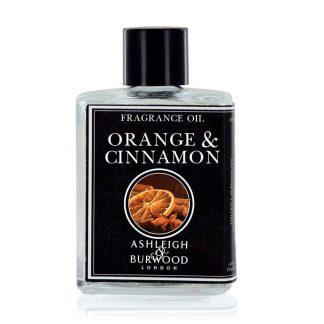 ashleigh and burwood eliminador de odores lâmpada catalítica queimador de óleo laranja e canela
