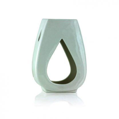 lâmpada catalitica ashleigh and burwood eliminador de odores difusor aromatizador queimador