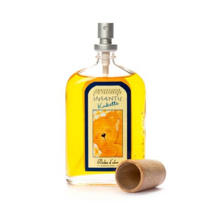 boles d'olor aromatizador difusor de aroma angels charm aroma para gavetas e armários resinas perfumadas spray aromatizador